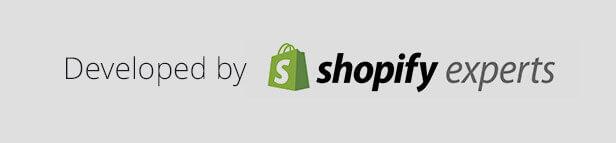 Optimal Multipurpose Shopify Theme - 4