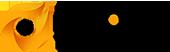 Adorn Themes | Shopify | Multi Purpose Templates